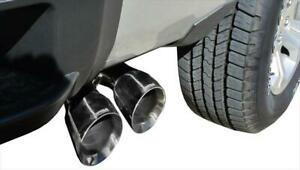 Corsa 14849 Exhaust System