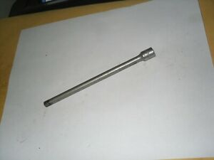 Snap On Mvx6 1 4 Drive 6 Long Extension Usa