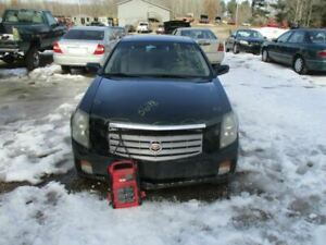 Cts 2006 Horn 288266