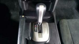 08 09 Honda Accord Floor Shifter Assembly With Knob no Cable Oem