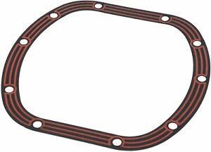 D030 Rear Differential Cover Gasket Fits Dana 30 Drivetrain Sealing Gaskets