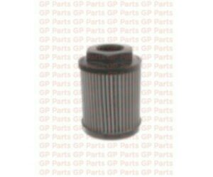 Genie 09 4604 0004 Hydraulic Suction Filter o d 3 85 i d 1 56 gth 5519