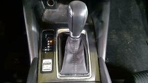 14 17 Mazda 6 Floor Shifter Assembly With Knob buttons no Cable