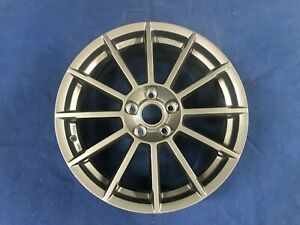 18 Volkswagen Golf Jetta 2012 2013 2014 2015 2016 2017 2018 18x7 5 Oe Wheel