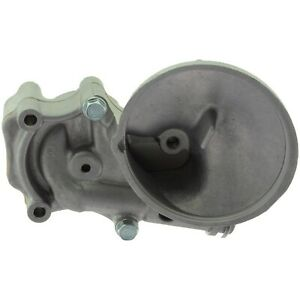 Melling Oil Pump M96c Fits Honda Accord And Prelude 80s