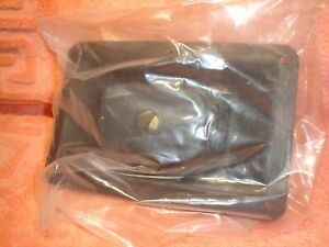 Mopar Shifter Boot 1968 1974 A Body With Console New