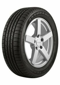 Goodyear Assurance All Season 225 55r16 407165374