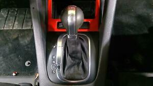 2008 Vw Gti Mk5 R32 Floor Shifter With Knob no Cable Oem