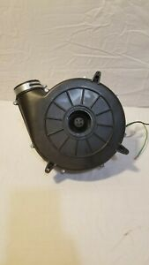Hvac Parts Fasco Draft Inducer 7021 12479 U21b Hvac Blower Bench Tested Good