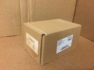 Metrologic Ms9500 Voyager Barcode Scanner Single Line W Stand