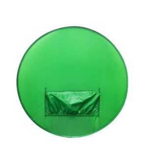 Car Seat Side Net Organizer Storage Elastic Cargo Pocket Luggage Hook Holder