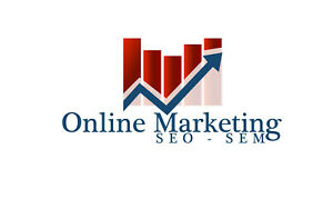 225k Facebook Page Seo Url Versions That Redirect Or Point To Your Fb Business