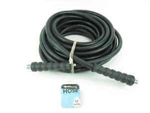 New Forney 75183 High Pressure Washer Hose 4000 Psi 50ft