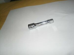 Snap On Fx3 70th Anniversary 3 8 Drive 3 Extension Usa