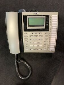 Rca 4 Line Speakerphone With Call Waiting Caller Id