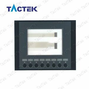 Membrane Keypad Keyboard Switch For Beijer E710 Type 04430 04430a