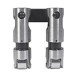Crower Full Body Mechanical Roller Lifter Big Block Chevy 2 Pc P N 66201h 2