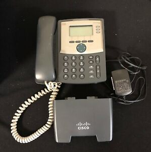 Cisco Ip Phone 303 pre Owned