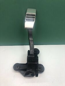 2013 2014 12 13 14 Ford Mustang Fuel Throttle Pedal Gas Pedal Oem