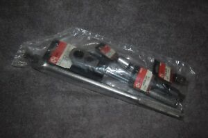 Nos Kd Tools 1 2 Dr Quick Release Ratchet 731110 And Accessories Lot Usa Made