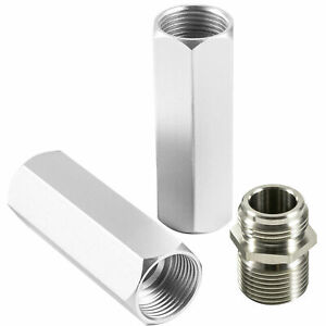 Led Emergency Strobe Light Bar Amber Beacon Lights Magnetic Base Yellow Roof Top