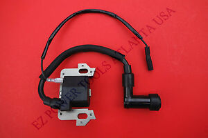 Karcher G2600vh G2600vhs 2600psi 2 3gpm Gas Pressure Washer Ignition Coil Module
