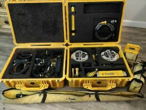 For Sale Land Surveying Gps Equipment