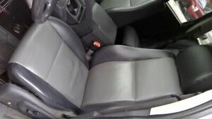 Driver Front Seat Bucket Leather Electric Fits 05 10 Grand Cherokee 182710