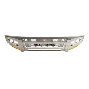 Road Armor 4162df A0 P2 Mr Bh Front Bumper For Dodge Ram 10 New