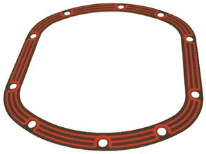 Lube Locker Llr D030 Dana 25 27 30 Differential Cover Gasket
