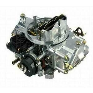 Holley Street Avenger Carburetor 770 Cfm Square Bore 0 80770 Ships Free