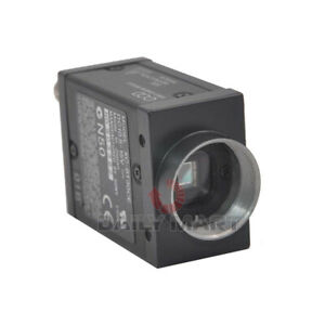 Used Tested Sony Xc st30ce Ccd Industrial Camera