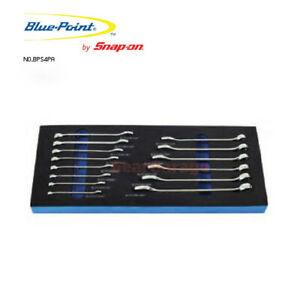 Blue Point 14pc Combination Wrench Set bps4p