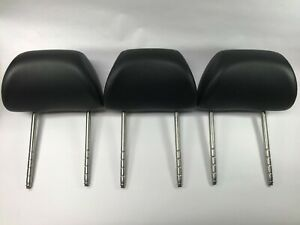 1999 2004 Vw Jetta Mkiv Leather Headrest