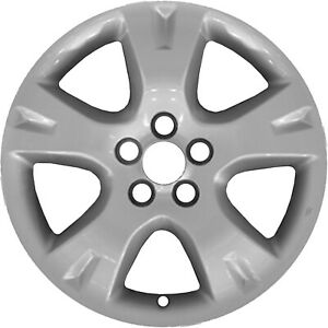 69421 Refinished Toyota Matrix 2003 2007 16 Inch Wheel Rim