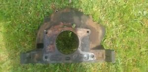 Chevy 216 235 261 Truck Bellhousing Late 47 To 53