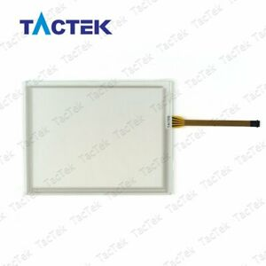 Touch Screen Panel Glass Digitizer For 2711pc t6m20d 2711pc t6m20d8 Touchpad