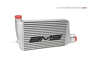 Ams Performance Intercooler For Evo X Mitsubishi 2008 2015 Fmic Ams 04 09 0001 1