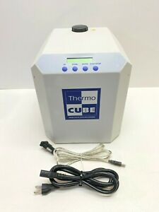 Solid State Thermocube 200 Air cooled Liquid Recirculating Chiller 1lpm Di water
