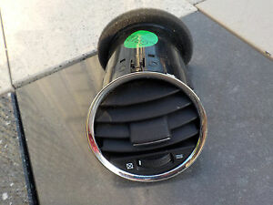 2011 2012 2013 2014 Chevrolet Cruze Driver Side Front Dash A C Air Vent
