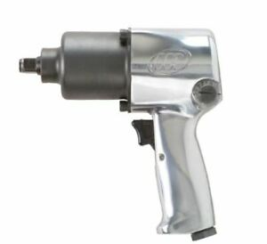 1 2 Drive Heavy Duty Ingersoll Rand Impact Wrench