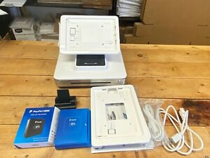 Talech Pos All in one Elo Paypoint System Bundle
