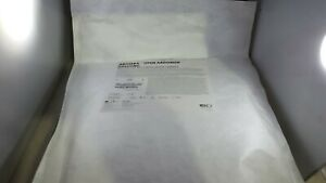 Lot Of 5 Kci 370605 Abthera Open Abdomen Dressing Exp 8 31 2022