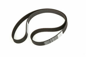 Engine Timing Belt Acdelco Pro Tb177