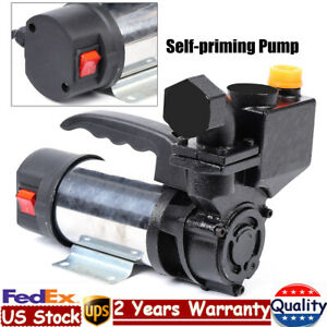 24v 220w Water Jet Pump Electric Booster Pump Self priming Pump For Garden Lawn