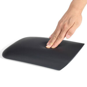 Center Console Armrest Lid Cover Fits 05 09 Ford Mustang Mustang Shelby