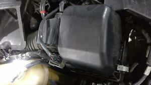 95 02 Mazda Millenia 2 3l Supercharged V6 Air Box intake Tube Assembly Oem