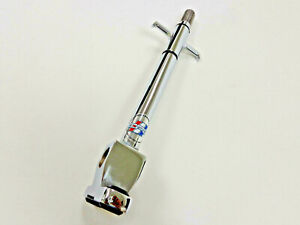 New 1964 1967 Sunbeam Tiger Functional Top Loader Shifter Handle Lever Usa Made