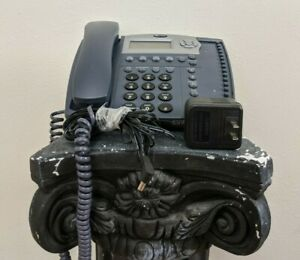 At t 945 4 line Speakerphone Business Telephone Office Phone System Att Tested