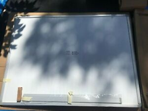 Wb4836w Wall mounted Whiteboard White Board With Tray 48 X 36